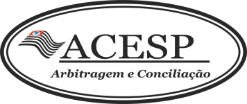 logo_acesp